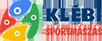Klébi Sportmászás